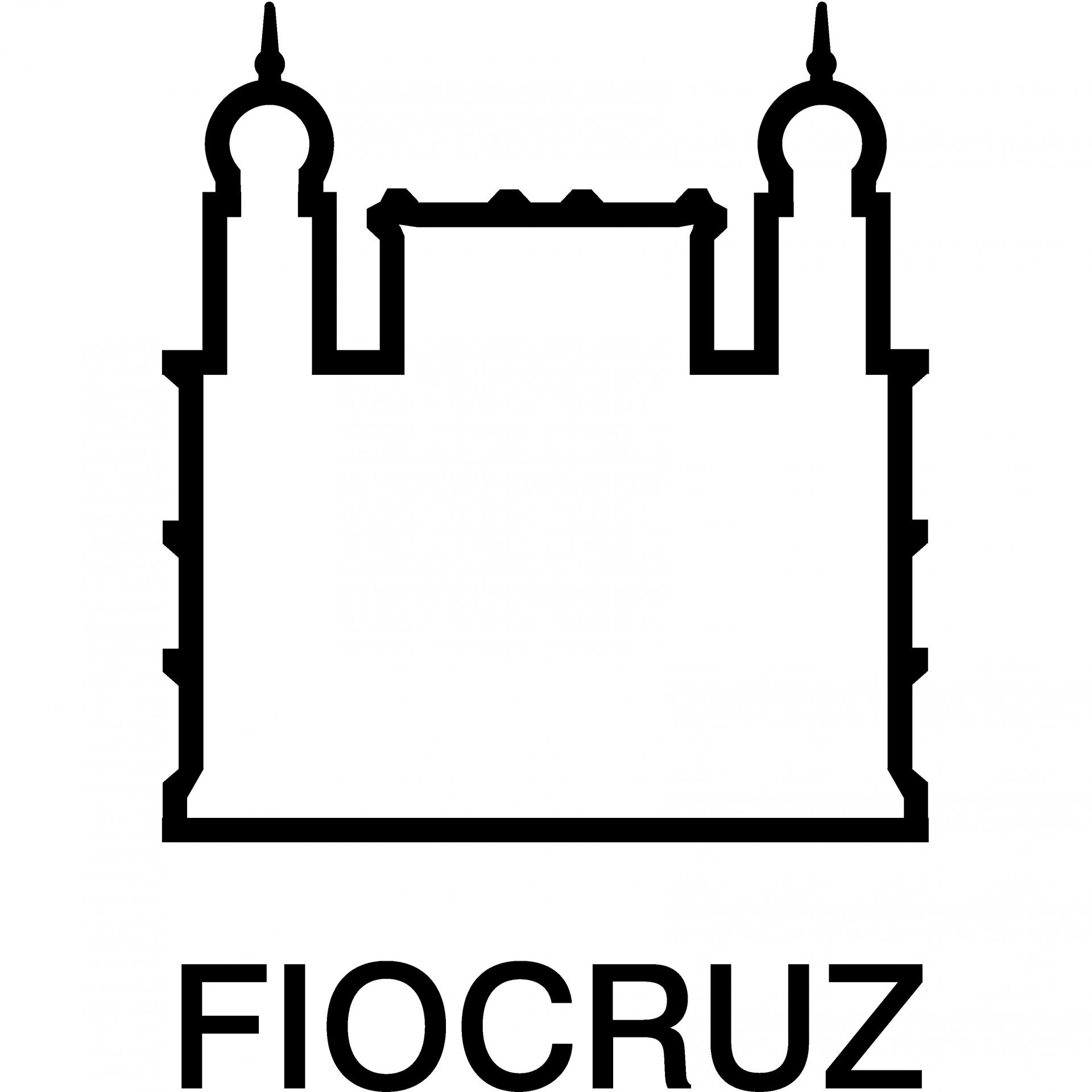 photo of Fundação Oswaldo Cruz (Fiocruz)
