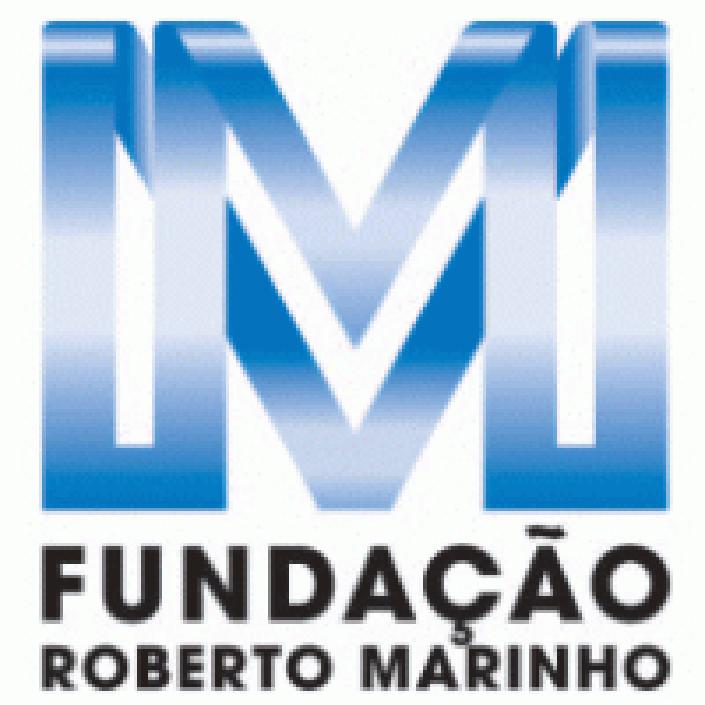 photo of Fundação Roberto Marinho