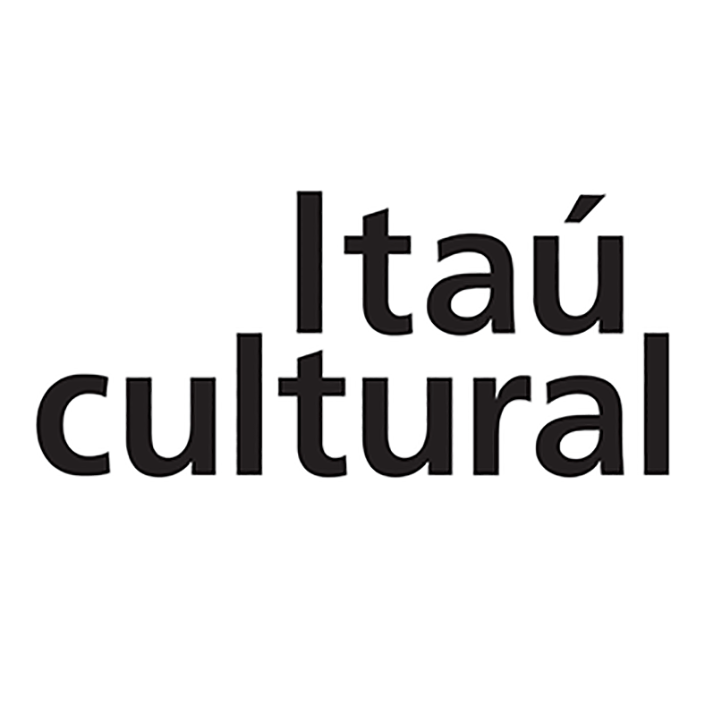 photo of Itaú Cultural