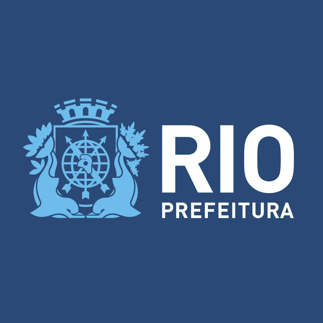 photo of Prefeitura do Rio