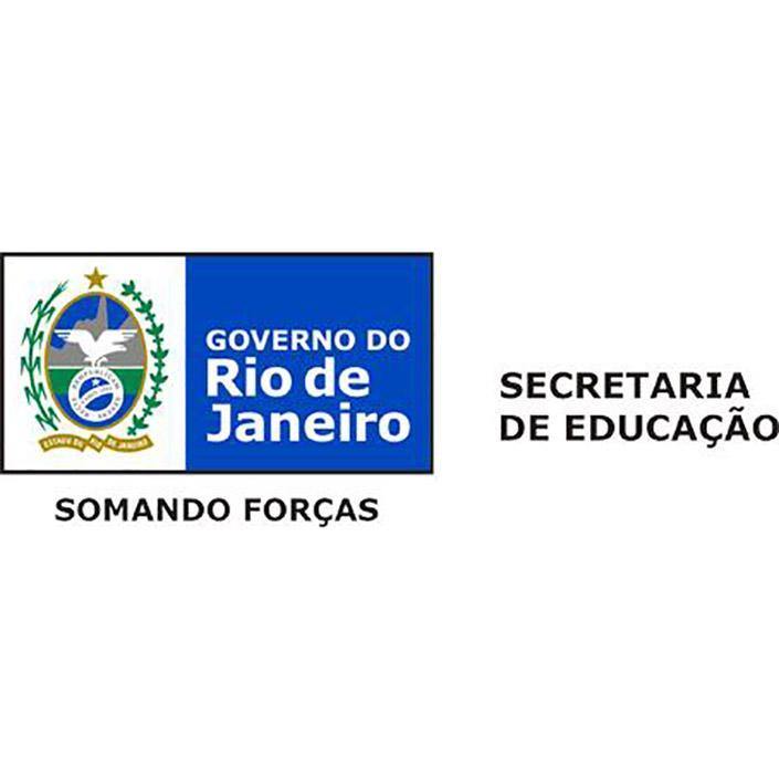 photo of Secretaria de Educação - RJ