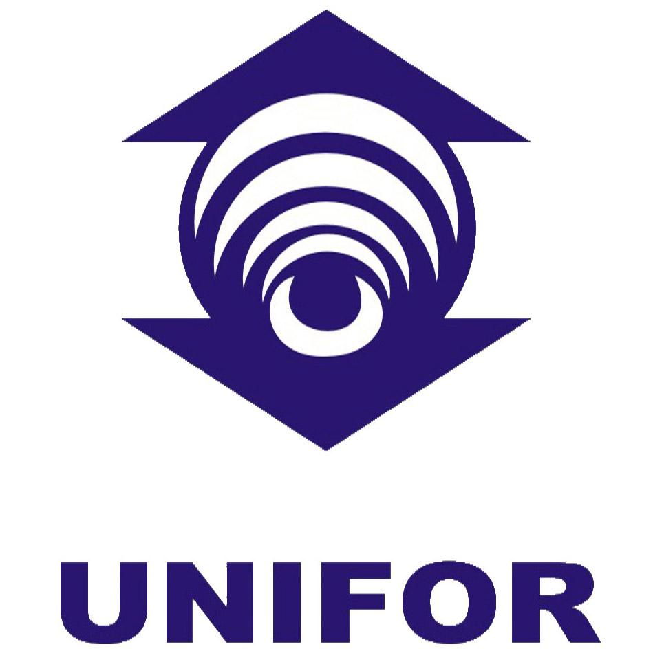 photo of Universidade de Fortaleza (Unifor)