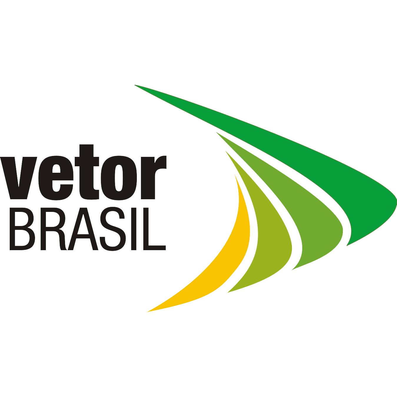 photo of Vetor Brasil