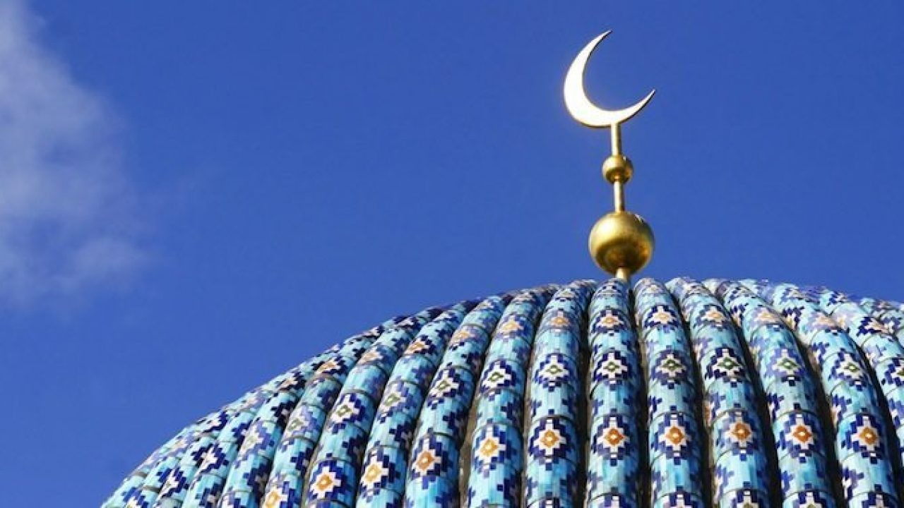 Comment Philosopher en Islam?