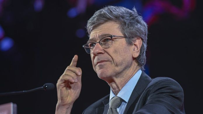 jeffrey sachs on brazil's crisis