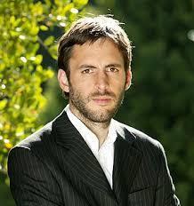 photo of Daniel Matamala