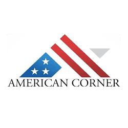 photo of American Corner