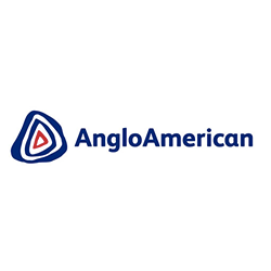 photo of AngloAmerican