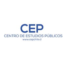 photo of Centro de Estudios Públicos CEP