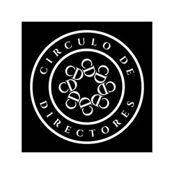 photo of Circulo de Directores