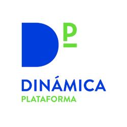 photo of Dinamica Plataforma