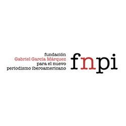 photo of Fundación para el nuevo periodismo iberoamericano
