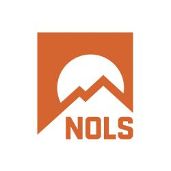 photo of NOLS