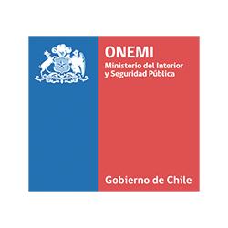 photo of ONEMI