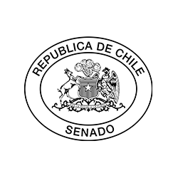 photo of Senado