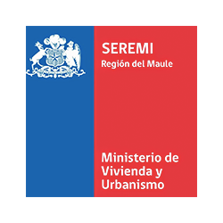 photo of Seremi Región del Maule Vivienda y Urbanismo