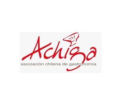 photo of Asociación Chilena de Gastronomía, Achiga