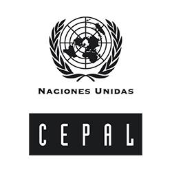 photo of Comisión Económica para América Latina y el Caribe CEPAL