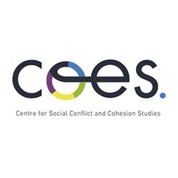 photo of Centro de Estudios de Conflicto y Cohesión Social COES