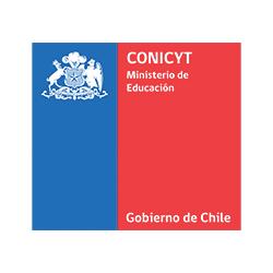 photo of Comisión Nacional de Investigación Científica y Tecnológica