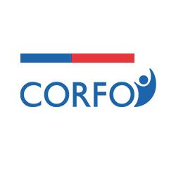 photo of Corporación de Fomento de la Producción CORFO