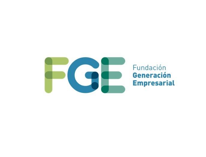 photo of Fundación Generación Empresarial (FGE)