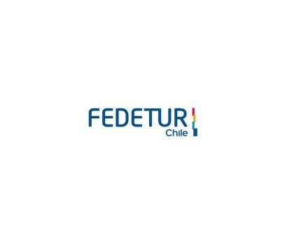 photo of Federación de Empresas de Turismo de Chile, FEDETUR