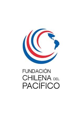 photo of Fundación Chilena del Pacífico