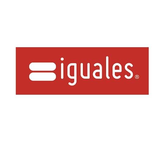 photo of Fundación Iguales