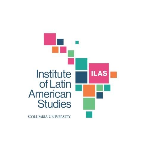photo of Institute of Latin American Studies