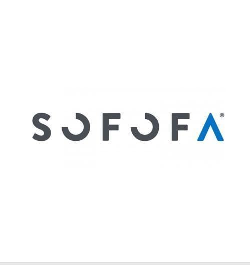photo of SOFOFA