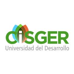 photo of Centro de Investigación en Sustentabilidad y Gestión Estratégica de Recursos CISGER
