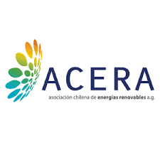 photo of Association of Renewable Energies ACERA