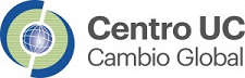 photo of Centro de Cambio Global UC