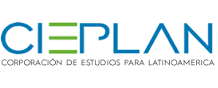 photo of Corporación de Estudios para Latinoamérica CIEPLAN