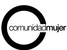 photo of Comunidad Mujer