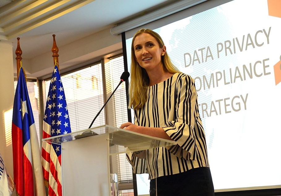 Best Practices on Data Privacy Strategy and Compliance
