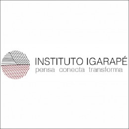 Photo of Instituto Igarapé