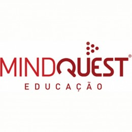 Photo of Mind Quest - Educação