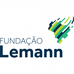 Photo of Fundação Lemann