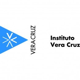Photo of Instituto Vera Cruz