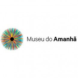 Photo of Museu do Amanhã