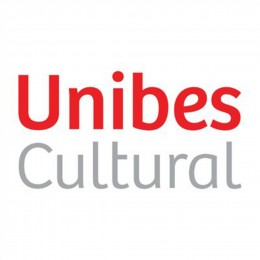 Photo of UNIBES Cultural