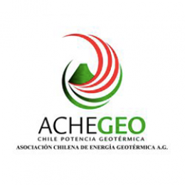Photo of Asociación Chilena de Energía Geotérmica (ACHEGEO)