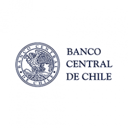 Photo of Banco Central de Chile