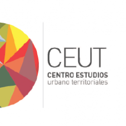 Photo of Centro Estudios Urbano Territoriales CEUT