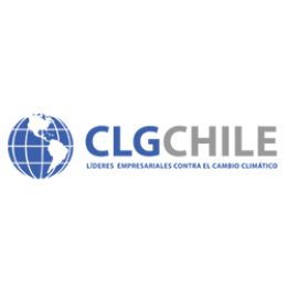 Photo of CLG Chile