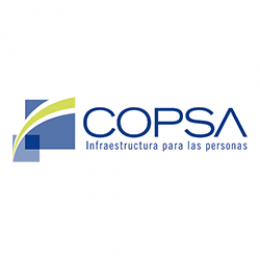 Photo of COPSA