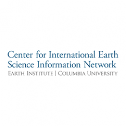 Photo of Center for International Earth Science Information Network CIESIN