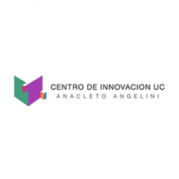 Photo of Centro de Innovación UC